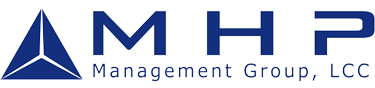 MJP-Logo