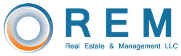 REM-New-Logo